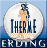 thermeerding